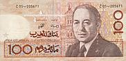 Mar-100-Dirhams-V-1987-1