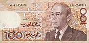 Mar-100-Dirhams-V-1987-2